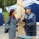 Интервью с Участником из Алтайского края С. Мозговым