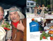Каталог фестиваля «Чудотворцы»_страницы_фотохроника3