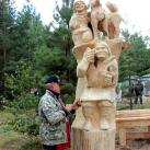 В.Рыбаков (Удмуртия)